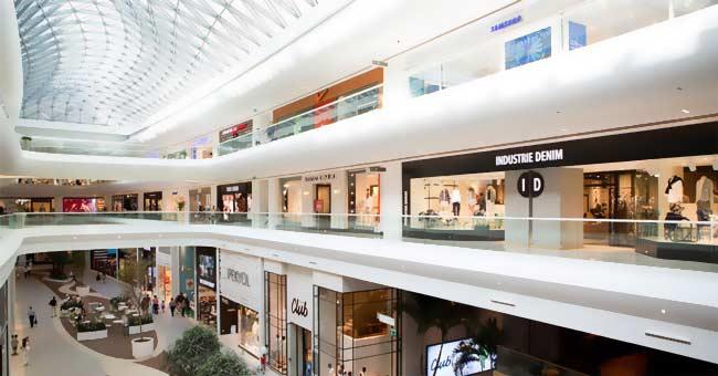 akasya avm mağazalar foto