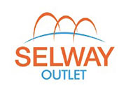 Selway Avm (Outlet) Servis Saatleri
