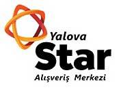 Star Avm