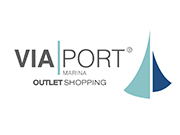 Viaport Marina (Outlet)