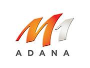 M1 Adana Avm