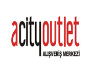 ACity Avm (Outlet)