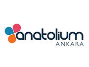 Anatolium Avm Servis Saatleri