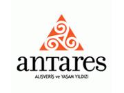 ANTARES Avm