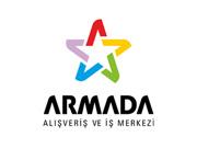 ARMADA Avm
