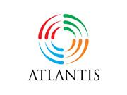 Atlantis Avm