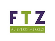 FTZ Avm
