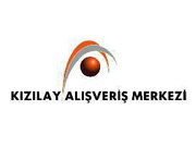 KIZILAY Avm
