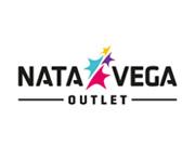 Nata Vega Avm /Outlet