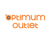Optimum Ankara /Outlet