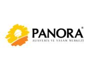 PANORA Avm