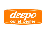 Deepo Avm /Outlet