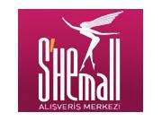 Shemall Avm