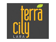 Terracity Avm