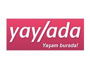 YAYLADA Avm