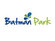 Batmanpark Avm