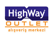 Highway Avm /Outlet Servis Saatleri