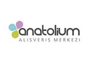 ANATOLİUM Avm