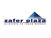 Zafer Plaza Avm