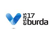 ESAS 17 BURDA AVM