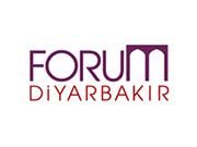 Forum Diyarbakir Avm