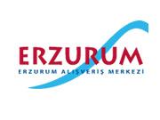 Forum Erzurum Avm