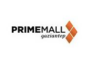 PrimeMall Gaziantep Avm