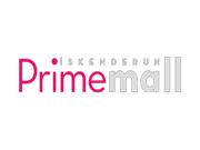 PrimeMall İskenderun Avm