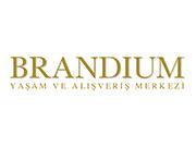 BRANDIUM Avm Ataşehir