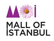 Mall of istanbul Avm Servis Saatleri