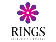 Rings Avm Sancaktepe