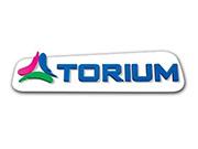 Torium Avm Servis Saatleri