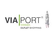 Viaport Venezia Avm (Outlet)
