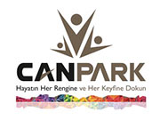 Canpark Avm
