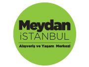 MEYDAN İstanbul Avm