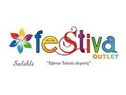 Festiva Outlet AVM Salihli Servis Saatleri