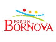 FORUM Bornova