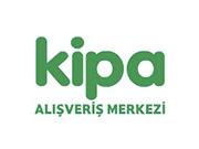 Kipa Balçova Avm