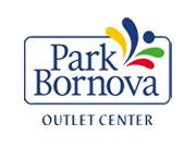 Park Bornova /Outlet