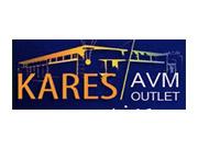 Kares Avm /Outlet