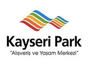Kayseri Park Avm