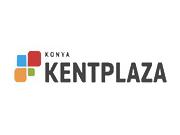 Kent Plaza Avm