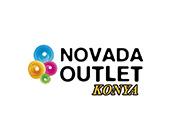 Novada Konya Avm (Outlet) Servis Saatleri