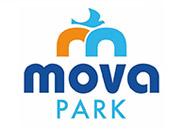 Movapark Avm