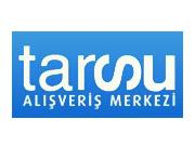 TARSUS TARSU Avm