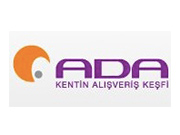 Ada Avm