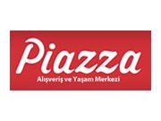 ŞANLIURFA PİAZZA Avm