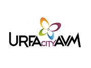Urfacity Avm