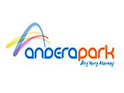 ANDERA PARK Avm