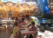Carousel, Özlenen Ramazan Değerlerini Misafirleriyle Buluşturuyor!